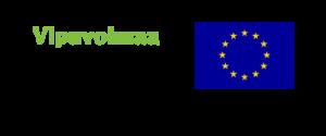 Tempo -hankkeen rahoittajan logot: Vipuvoimaa EU:lta 2014-2020 ja Euroopan Unioni